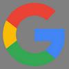 Google OpenID 登入