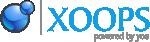 XOOPS 正體中文延伸計畫